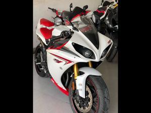 Yamaha YZF-R1 2009 for Sale