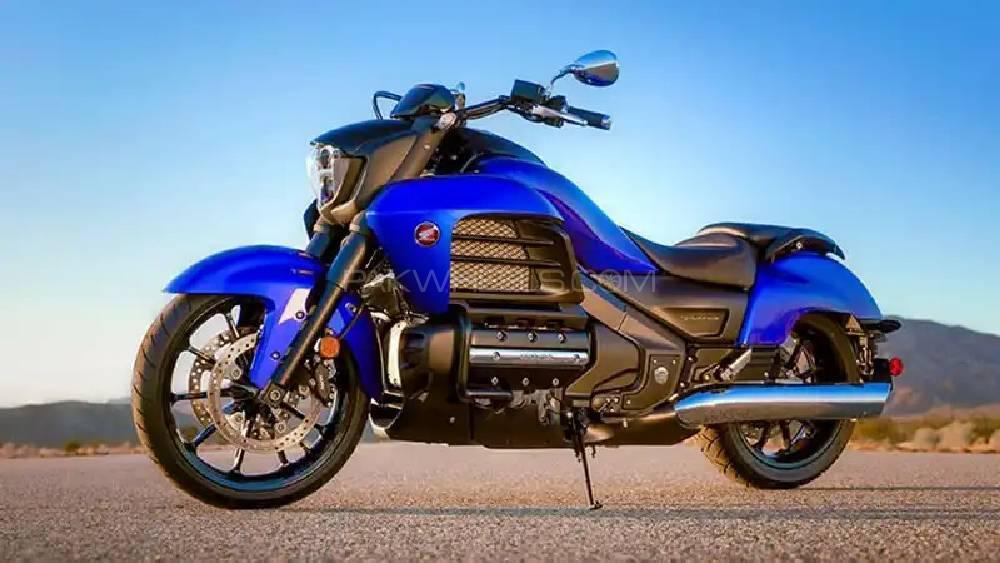 Honda Other 2014 Image-1