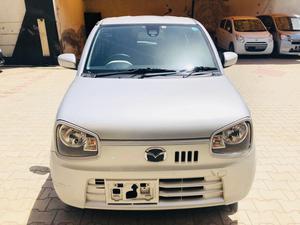 Mazda Carol Cars For Sale In Pakistan Pakwheels
