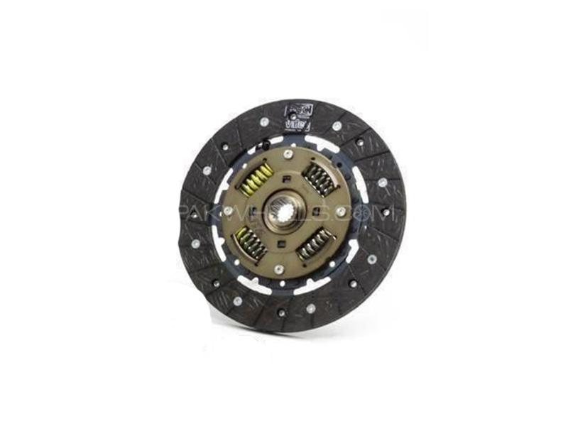 Suzuki Wagon R Genuine Clutch Disk in Lahore