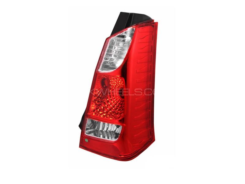 Suzuki Wagon R Genuine Back Light RH Image-1