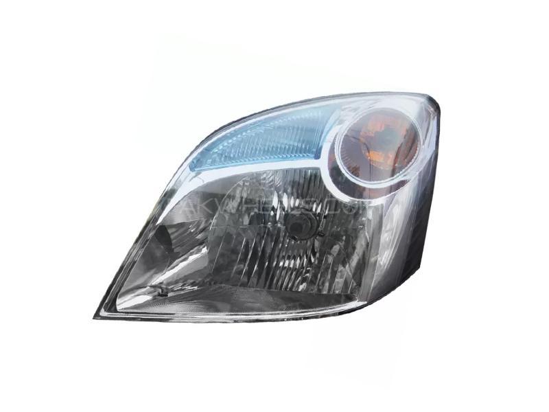 Suzuki Wagon R Genuine Head Light RH in Lahore