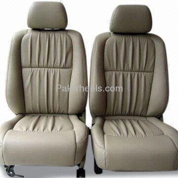 Car Seat Cover For Sale For Sale In Lahore
