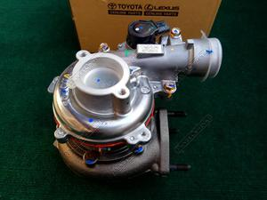 Turbos Superchargers | Buy Turbos Superchargers at Best Price in