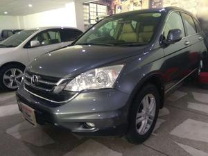 Honda CR-V Cars for sale in Pakistan | PakWheels