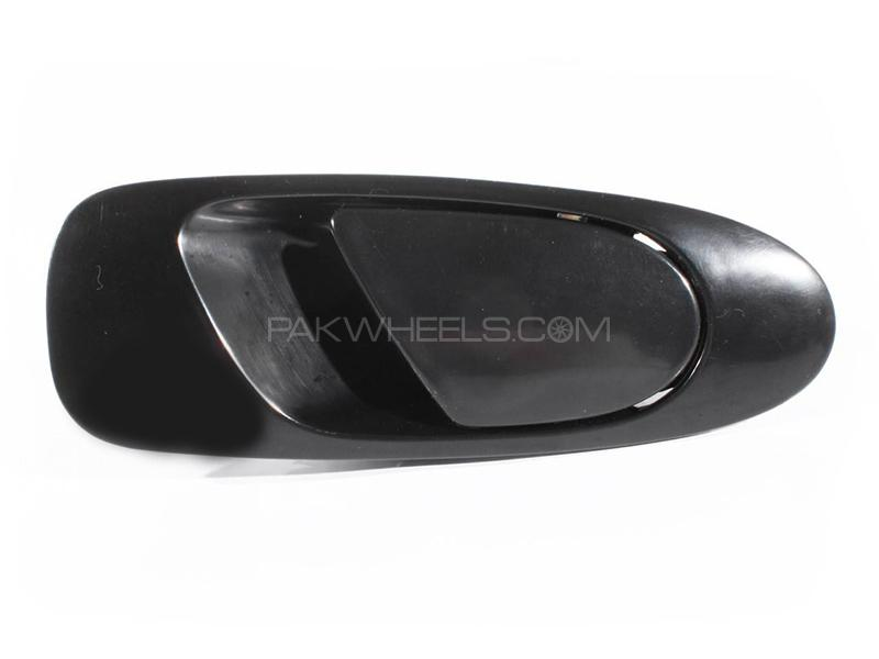 Honda Civic 1992-1995 Outer Door Handle R.R.H in Lahore