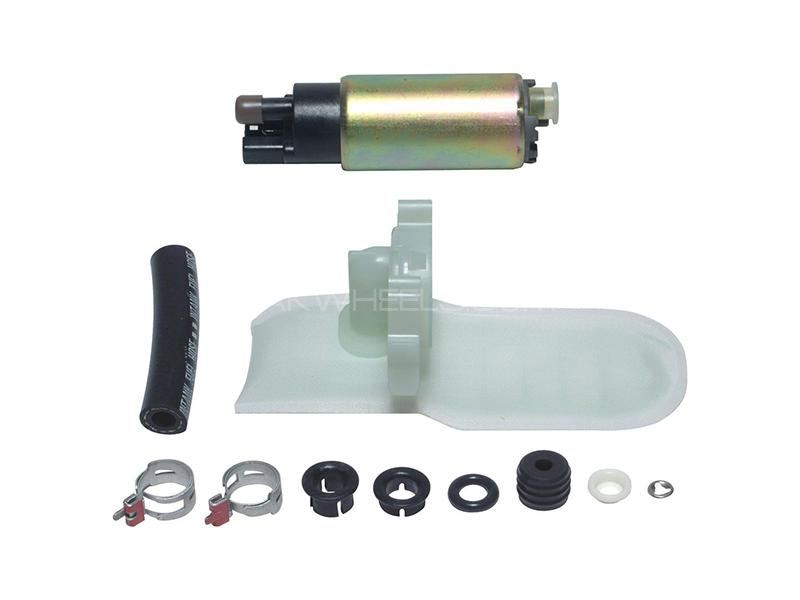 Suzuki Apv 2005-2018 Genuine Fuel Pump Image-1