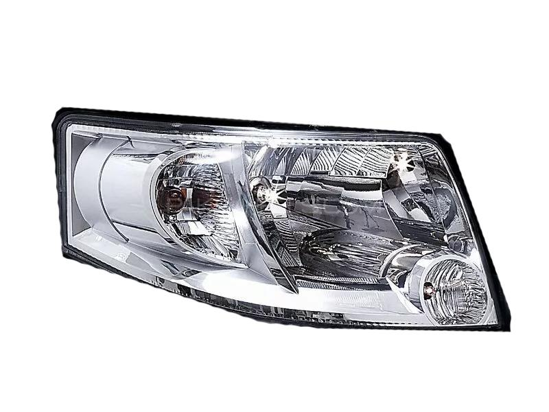 Suzuki Apv 2005-2018 Facelift Genuine Head Light LH in Lahore