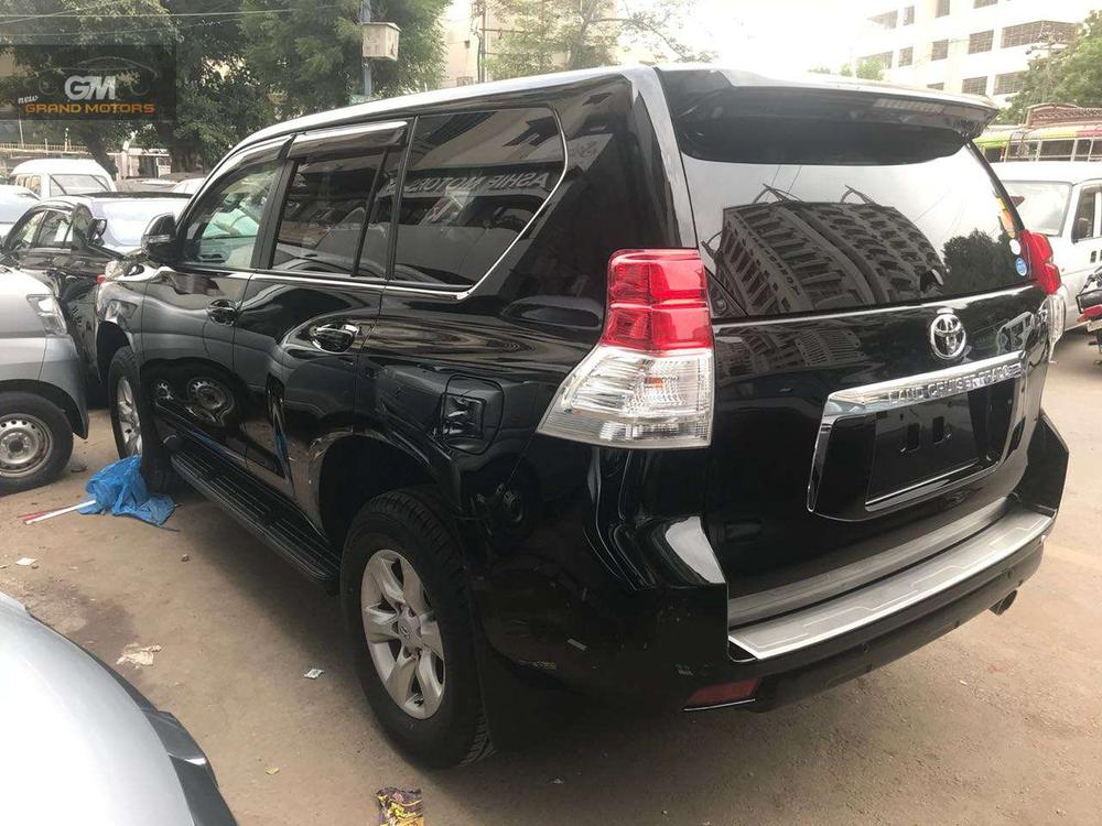 Model 2013 
