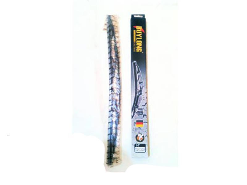 Buy Long Viper Blades For Honda City 2003 to 2008 Image-1