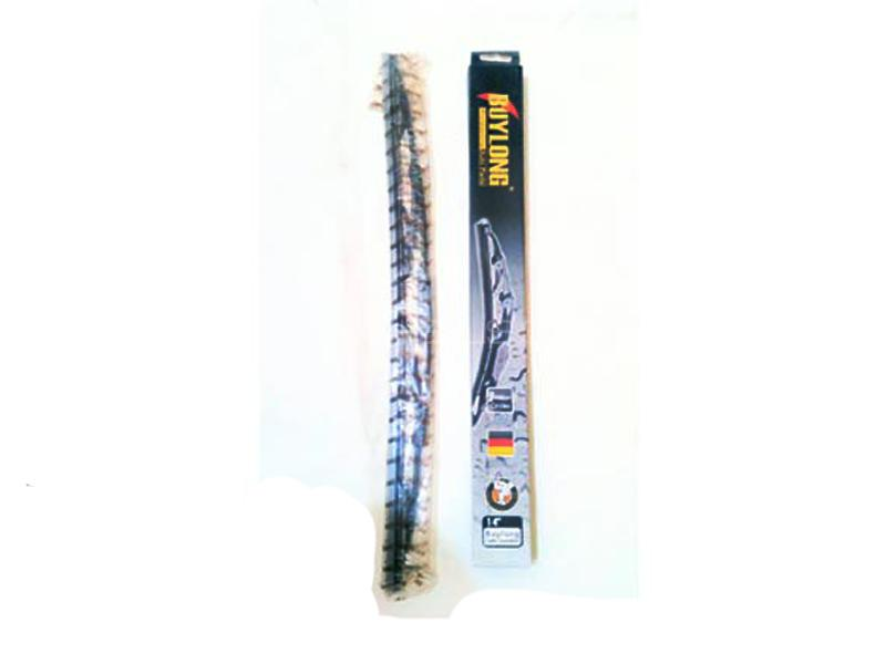Buy Long Viper Blades For Toyota Corolla 2008 to 2016 Image-1