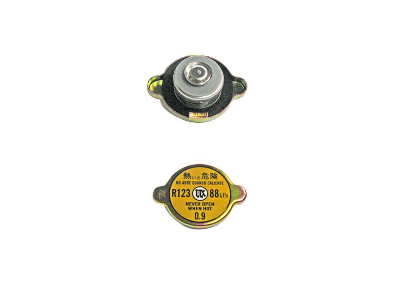 Toyota Corolla Axio 2006-2012 China Radiator Cap in Lahore