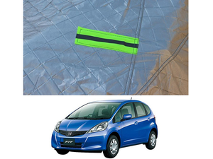 Top Cover For Honda Fit 2007 2013 In Karachi