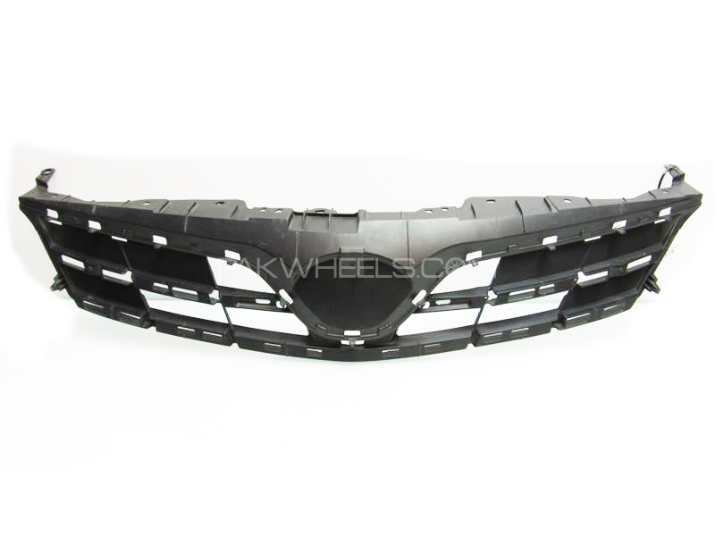 Front Upper Grill China For Toyota Corolla 2012-2014  Image-1