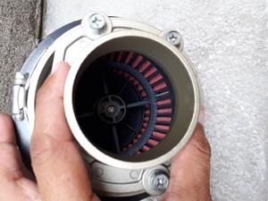 Buy Turbos & Superchargers online in Peshawar   PakWheels