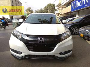 In showroom condition.. Price is slightly negotiable. Driven on petrol throughout. Call/SMS in office hours only.