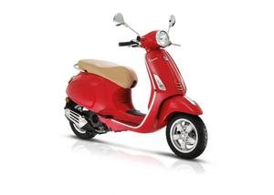 Vespa Motorcycles | Vespa Bikes for Sale in Pakistan | PakWheels