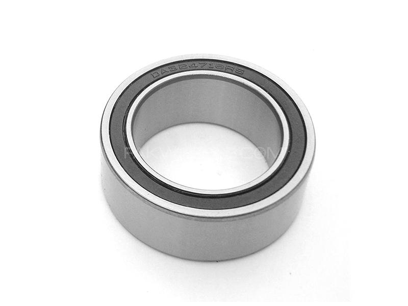 NTN Japan Front Wheel Bearing For Honda Civic 1992-1995 LH in Lahore