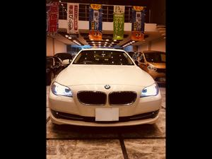 Bmw 2019 New Car Models Prices Pictures In Pakistan Pakwheels