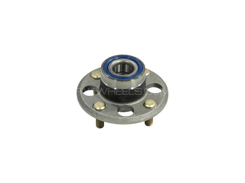 NTN Japan Rear Wheel Bearing For Honda Civic 1999-2001 LH in Lahore