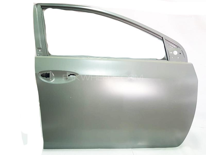 Toyota Genuine Front Door Right Side For Toyota Corolla 2015-2017 Image-1