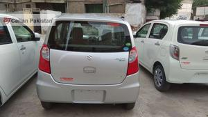import 2017 Excellent condition Neat and Clear interior and exterior 4 Grade Aution sheets DVD Player Tyres condition is good