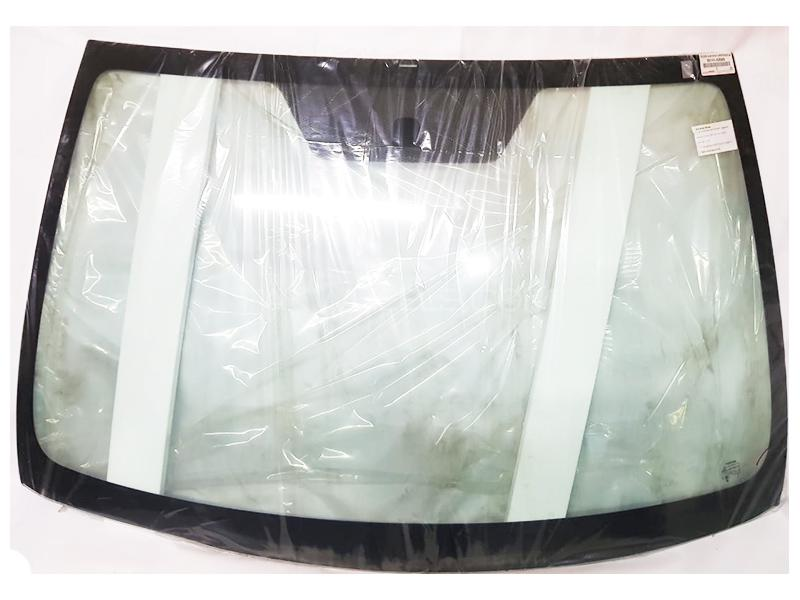 Toyota Genuine Wind Screen Front For Toyota Corolla XLi,GLi 2012 Image-1