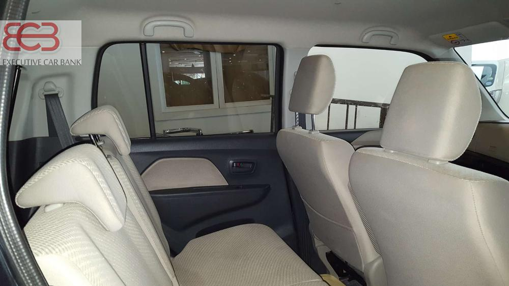 Legit & Verifiable Auction Reports Available  > Japan Pictorial Profile Available  > Original & Complete Documents  > Fresh Import  > Neat & Clean Ride  > Original Condition  > All Options Working  > Non Accidental Non Repaired  > Excellent Mileage  > Trusted Importer  > Best Cars in Town  > Price is Slightly Negotiable  > No Text Only Calls 2018 import  Mention PakWheels.com when calling Seller to get a good deal.