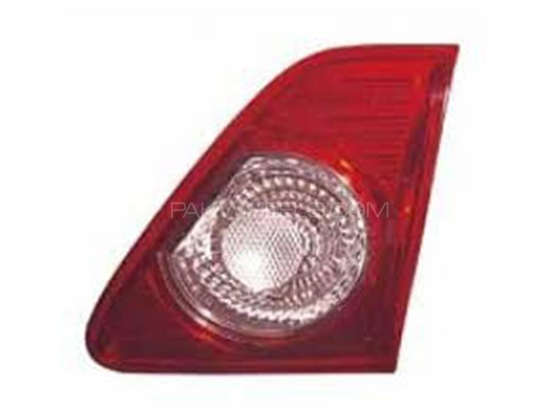 Toyota Genuine Back Light Inner Right Side For Toyota Corolla 2009-2011 Image-1