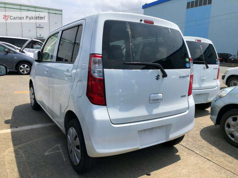 import 2018 Excellent condition  Neat and Clear interior and exterior  4 Grade  Aution sheets  C D player