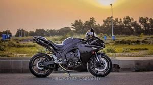 Yamaha Yzf R1 Motorcycles For Sale Used Yamaha Yzf R1 Bikes