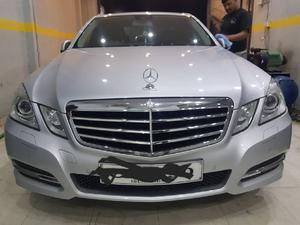 mercedes benz cars for sale in pakistan | pakwheels