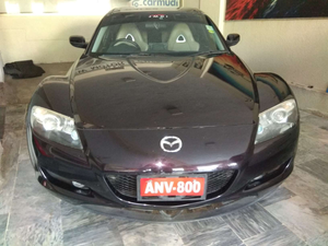 Sports Cars For Sale In Karachi Verified Car Ads Pakwheels