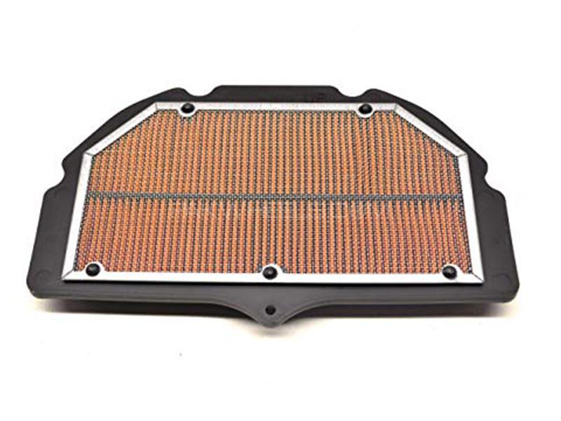 Suzuki Genuine Air Filter For Suzuki GSXR600 2012-2015 Image-1