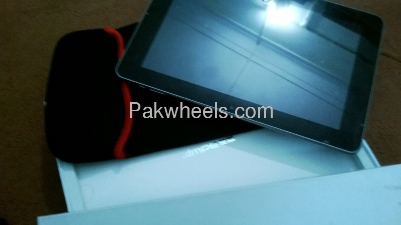 TABLET PC 10.1 CHINA Image-5