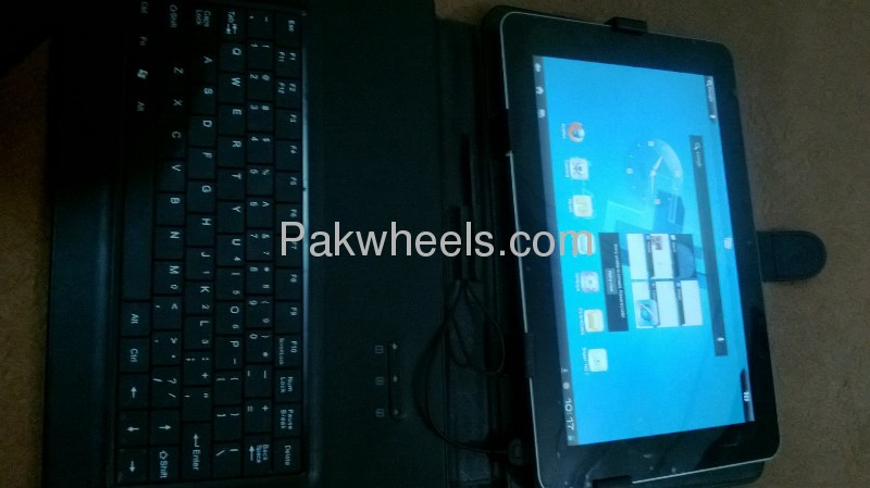 TABLET PC 10.1 CHINA Image-8