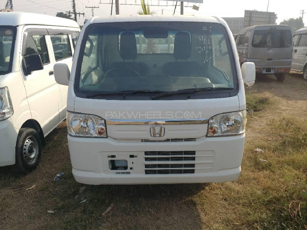 Honda Other 2013 Image-1