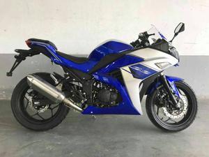 چینی موٹر سائیکل بِک لیفان 2020 for Sale