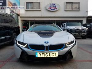Bmw I8 Price In Pakistani Rupees