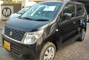 import 2018 Excellent condition  Neat and Clear interior and exterior  DVD player  Tyres condition is good