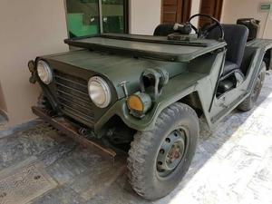 Motorcars For Sale In Pakistan By Jeep Manufacturer Pakwheels