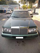 mercedes benz cars for sale in islamabad | pakwheels