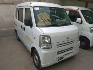 Suzuki 2019 New Car Models Prices Pictures In Pakistan Pakwheels