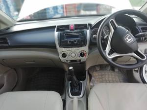 Honda City 1 3 I Vtec 2017 Cars For Sale In Gujar Khan Verified