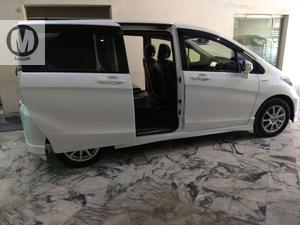 import 2018 Excellent condition  Neat and Clear interior and exterior  DVD player  Navigation system  Alloy Rims  Multimedia  Tyres condition is good  All documents are complete