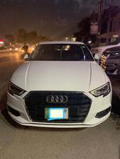 Audi Cars For Sale In Pakistan Pakwheels