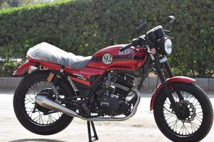 150cc Bikes for sale in Pakistan - Verified Bike Ads | PakWheels