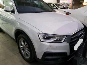 Audi For Sale >> Audi Cars For Sale In Pakistan Pakwheels