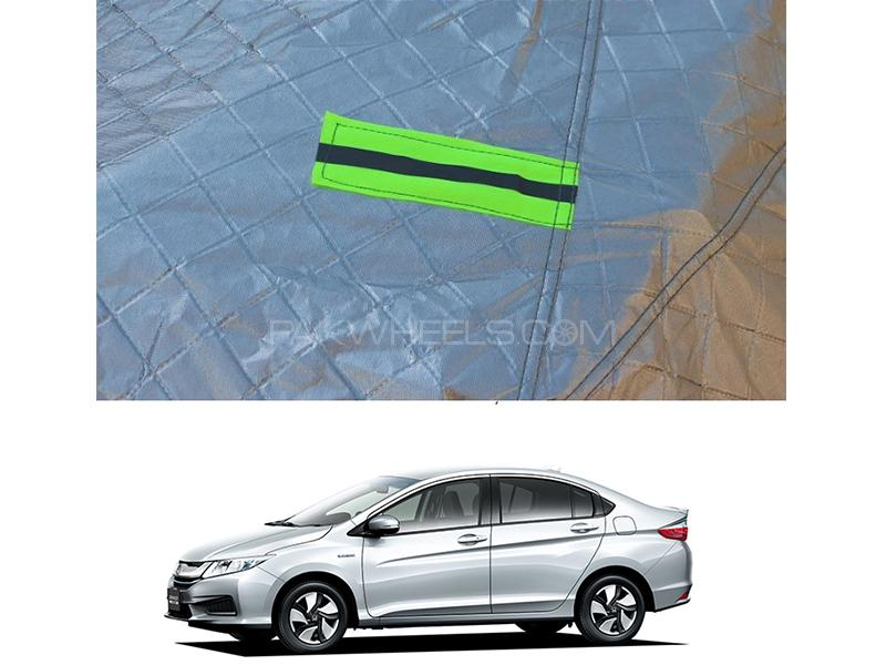 Top Cover For Honda Grace Hybrid 2015-2019 in Karachi