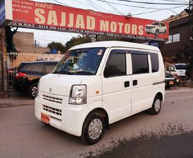 Used Cars for sale in Lahore | PakWheels